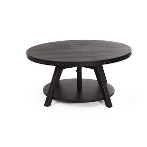 Round Coffee Tables round coffee tables | joss & main