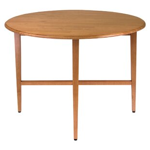 Baca Dining Table