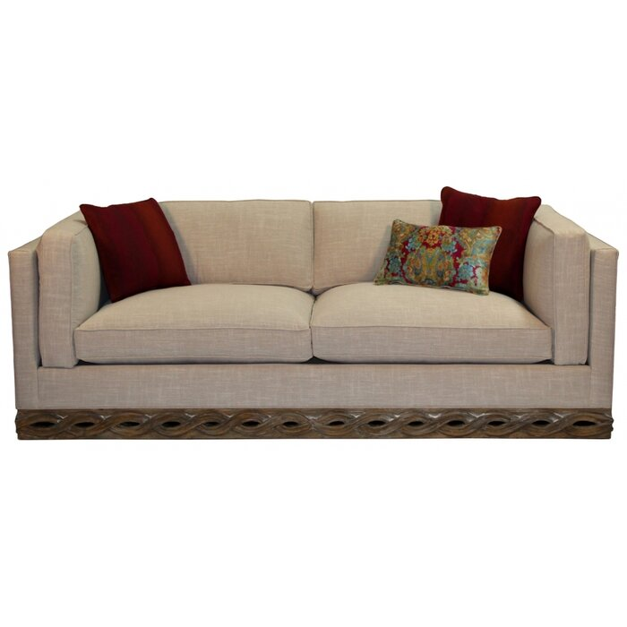 Wondrous Bronson Sofa Gmtry Best Dining Table And Chair Ideas Images Gmtryco