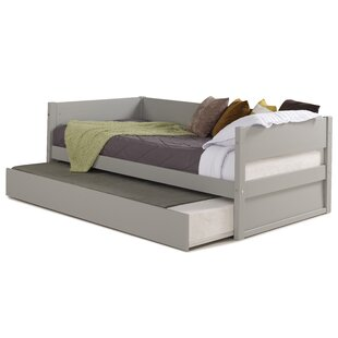 Peachy Daybed Couch Storage Wayfair Alphanode Cool Chair Designs And Ideas Alphanodeonline