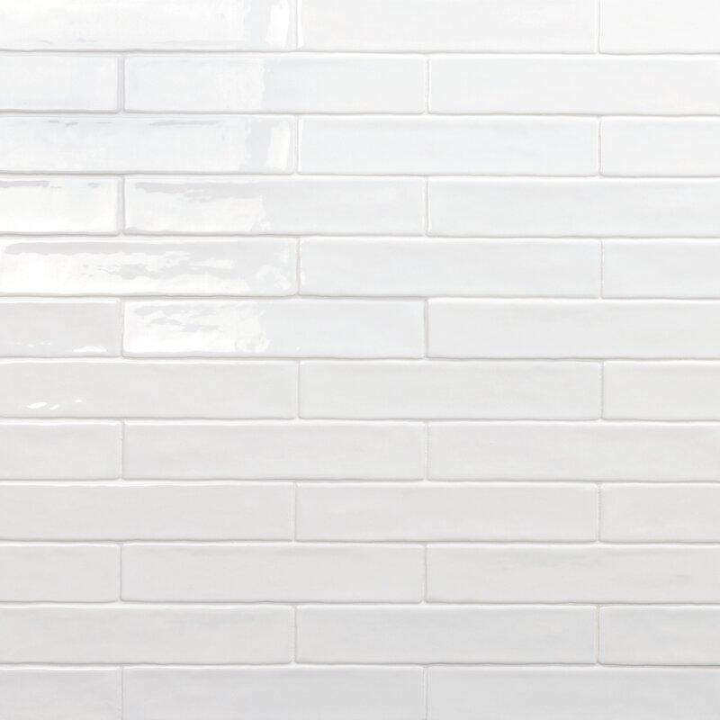 Ivy Hill Tile Newport Polished 2 X 10