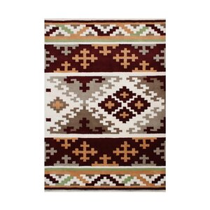 Sparta Hand-Tufted Area Rug