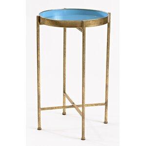 Gild Pop Up Tray Table