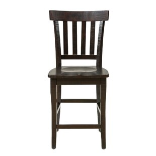 Annmarie Bar Stool (Set of 2)