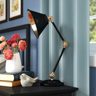 Marbleton 21 Desk Lamp