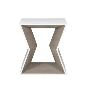 Kearny End Table