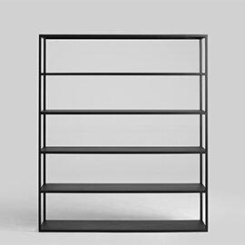 Hyller Bookcase By Customform