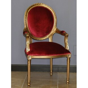 Nemec Upholstered Dining Chair Astoria Grand