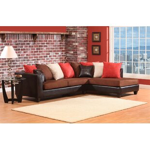 Latitude Run Timlin Sectional