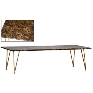 Corrigan Studio Daubert Coffee Table