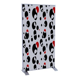 EasyScreen Room Divider by Paperflow
