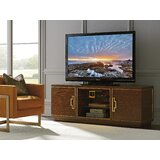 Aria TV Stand for TVs up to 78 by Sligh