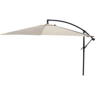 https://secure.img1-fg.wfcdn.com/im/47116623/resize-h310-w310%5Ecompr-r85/3825/38254183/trotman-10-cantilever-umbrella.jpg