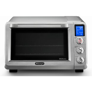0.85 Cu. Ft. Livenza Convection Oven