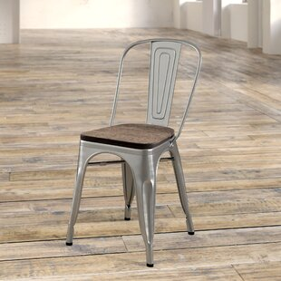 Ashlyn Dining Chair Williston Forge