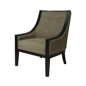 Eurowayne Chair by Impacterra