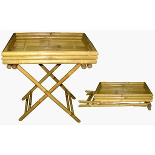 Grier Tray Table