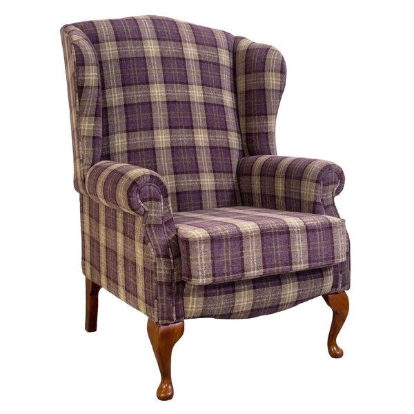 Occasional Chairs You Ll Love Buy Online Wayfair Co Uk