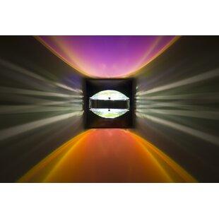 Besa Lighting Optos 1-Ligh..