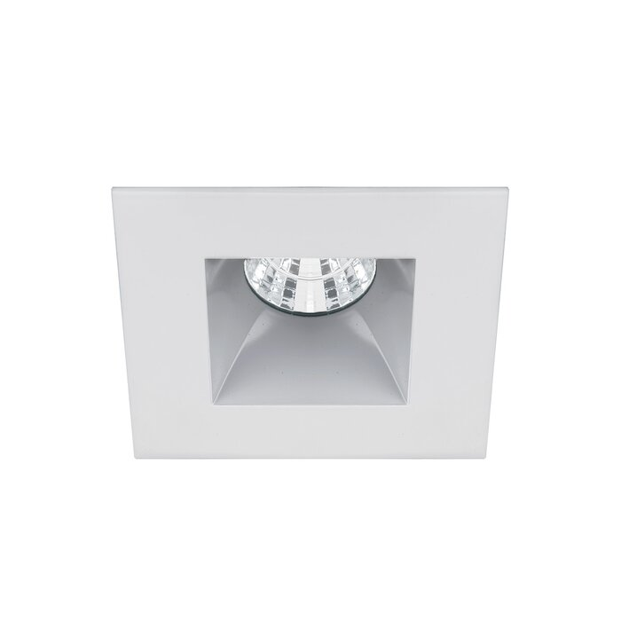 Oculux Led Recessed Lighting Kit