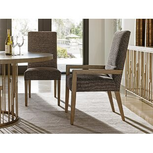 Shadow Play 3 Piece Dining Set Lexington