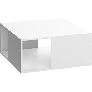 Gemini Coffee Table By Brayden Studio