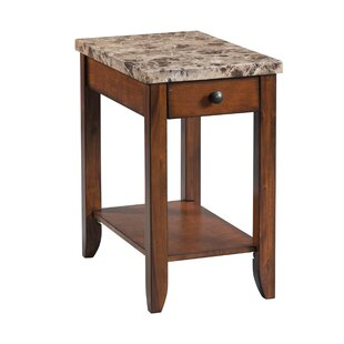 Sharonville End Table