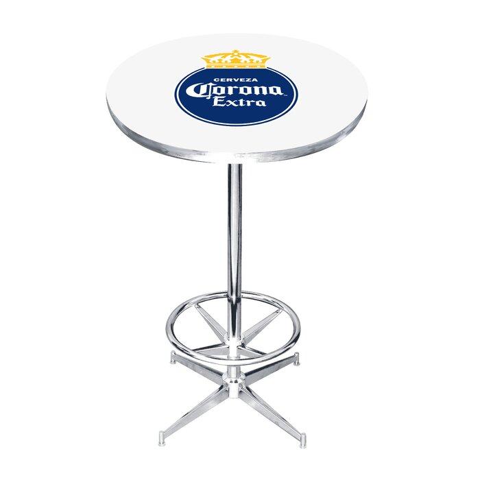 Round Table Corona Ca.Corona Dining Table
