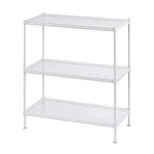 Sandusky Cabinets 28