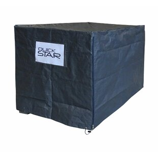 Crate Cover (Set Of 5) Image