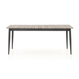 Franko Dining Table