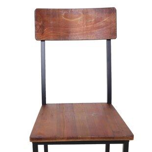 Pfister Dining Chair (Set ..