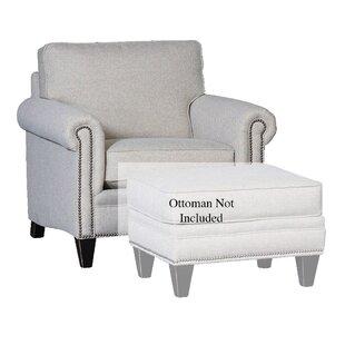 Culler Armchair