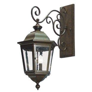 https://secure.img1-fg.wfcdn.com/im/47129635/resize-h310-w310%5Ecompr-r85/8829/8829490/cassandra-2-light-outdoor-wall-lantern.jpg