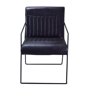 Shopping for Doretha Armchair by Corrigan Studio Reviews (2019) & Buyer's Guide