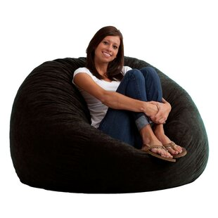 http://appinstallnow.com/slipcovers/canopy-beds/bathroom-trash-cans/poufs/16-[inexpensive]~comparison-fuf-bean-bag-chair-by-comfort-research-2b6705ce5ed2dea61c117706cdf2f331.cfm?piid=312524
