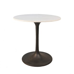 Ebern Designs Atmore Dining Table