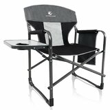 Outstanding Camping Folding Rocking Chair Wayfair Squirreltailoven Fun Painted Chair Ideas Images Squirreltailovenorg