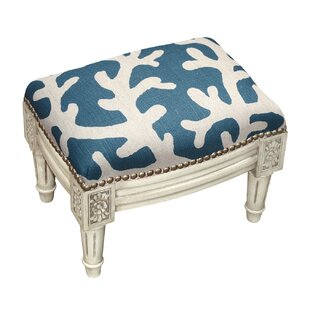 Surprising Tomko Upholstered Cocktail Ottoman Alphanode Cool Chair Designs And Ideas Alphanodeonline