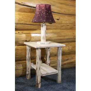 Inexpensive Abordale Nightstand By Loon Peak