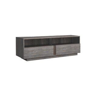 Jaclyn TV Stand For TVs Up To 65