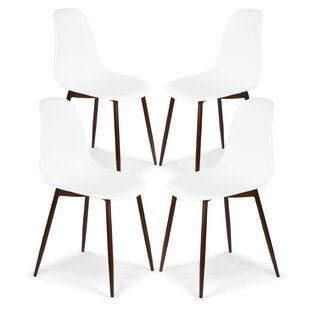 Cockermouth Side Chair Set of 4