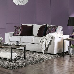 LakeHenry Sofa