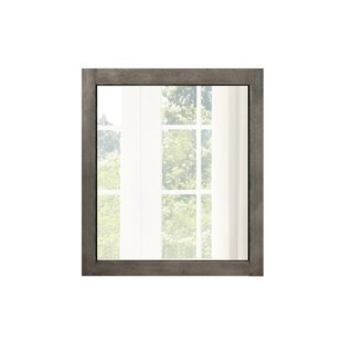 Legion Furniture Wall Mirror