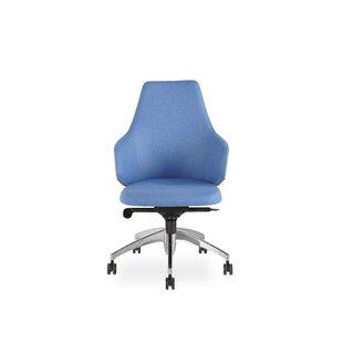 Brayden Studio Hemera Office Chair
