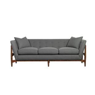 Richwood Sofa