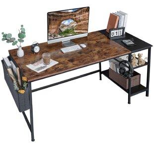 Living Room Computer Desk   Wayfair