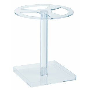 Paperflow Alco Acro Acrylic Umbrella Stand