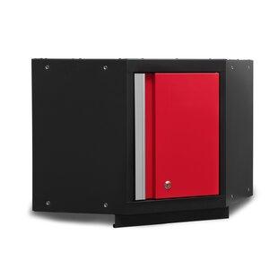 Bathroom Corner Storage Cabinet | Wayfair