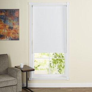 ac828ea84f0 Pull Down Window Shades